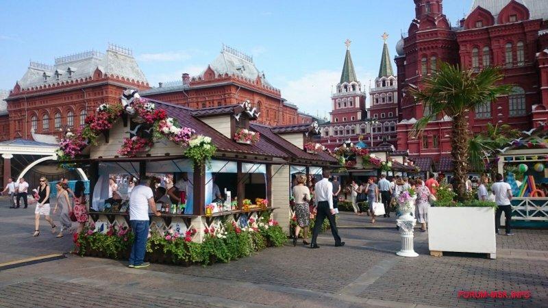 Festival-varenya-v-Moskve5.JPG