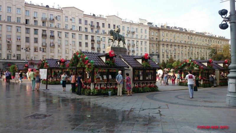 Festival-varenya-v-Moskve55.JPG