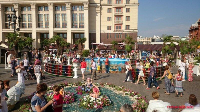 Festival-varenya-v-Moskve6.JPG