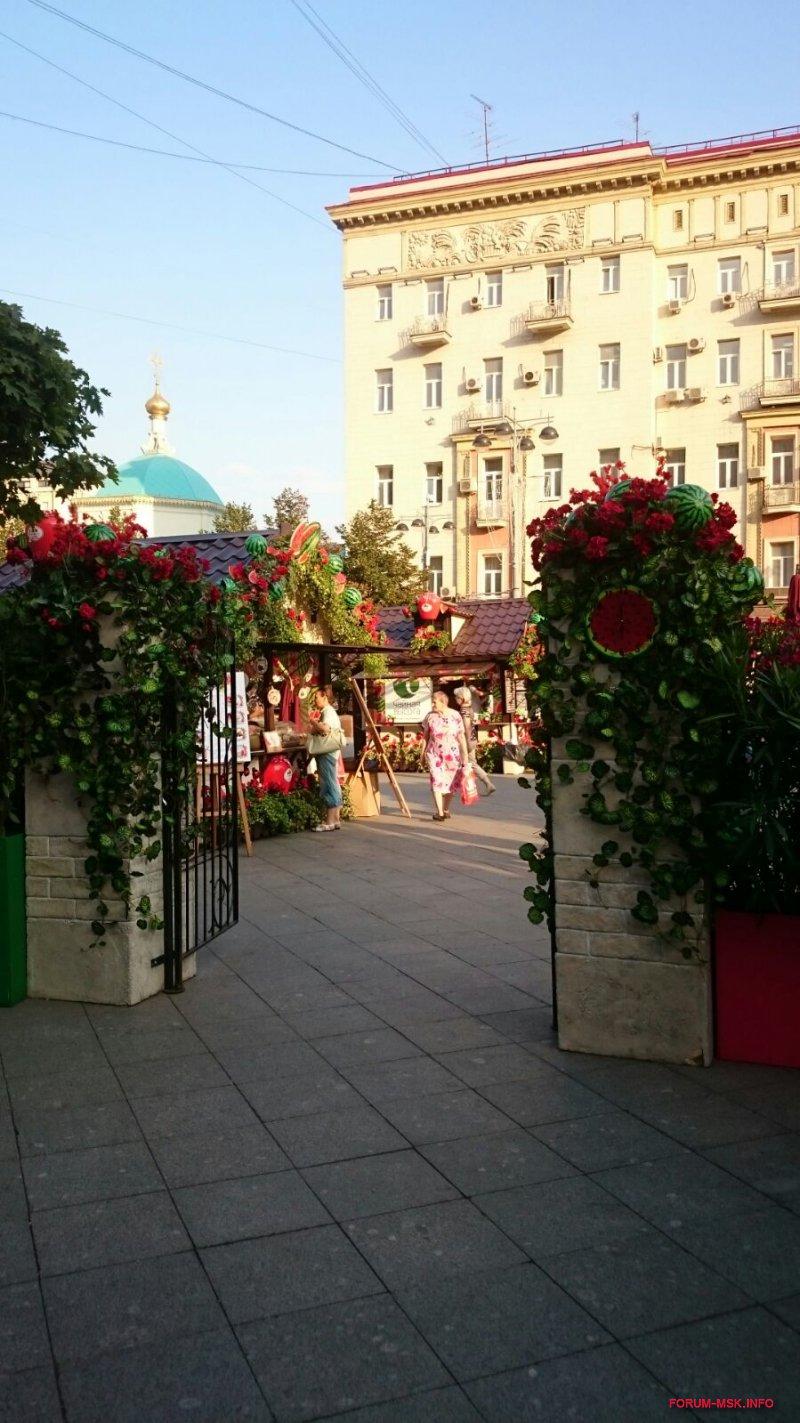 Festival-varenya-v-Moskve68.JPG