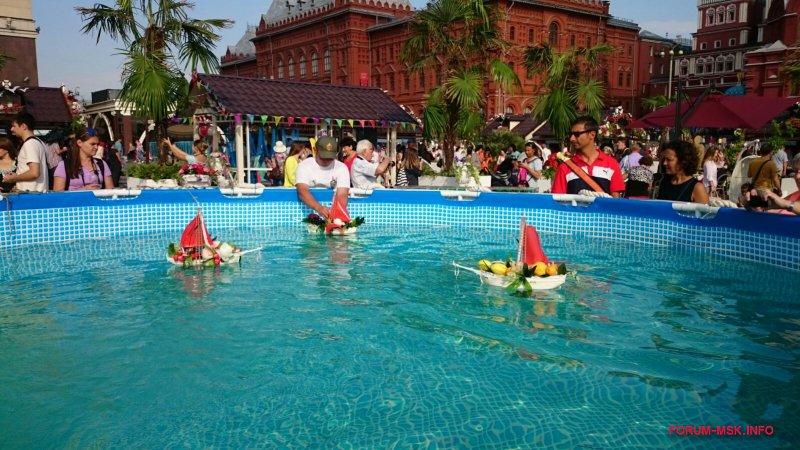 Festival-varenya-v-Moskve8.JPG