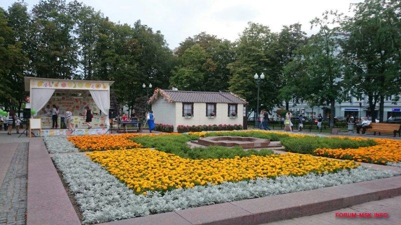 Festival-varenya-v-Moskve82.JPG
