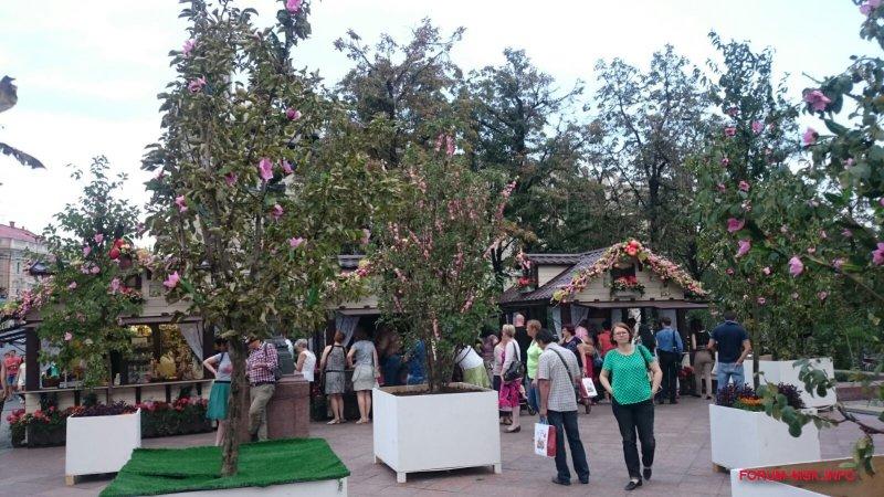 Festival-varenya-v-Moskve83.JPG