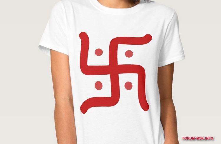 футболка.jpg