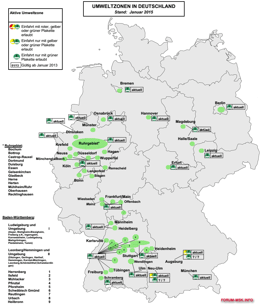 germany-map-umwelt-zones-big-01-2015.png