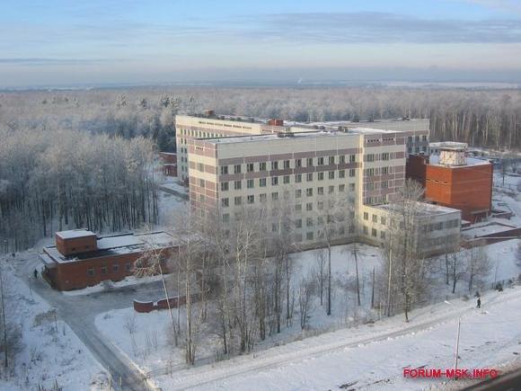 Получить водительскую справку Москва Проспект Вернадского