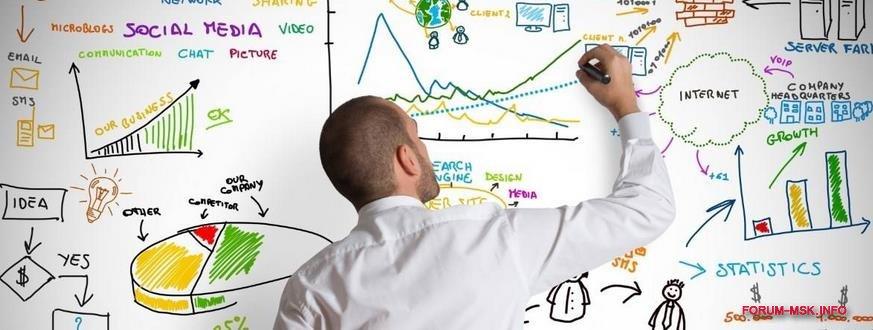 internet-marketolog.jpg