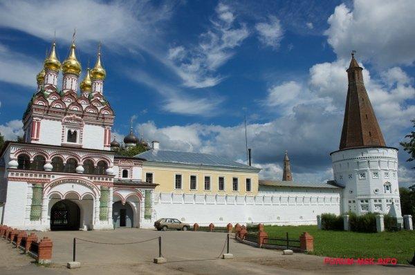 iosifo-voloskii-muzhskoi-monastyr.jpg