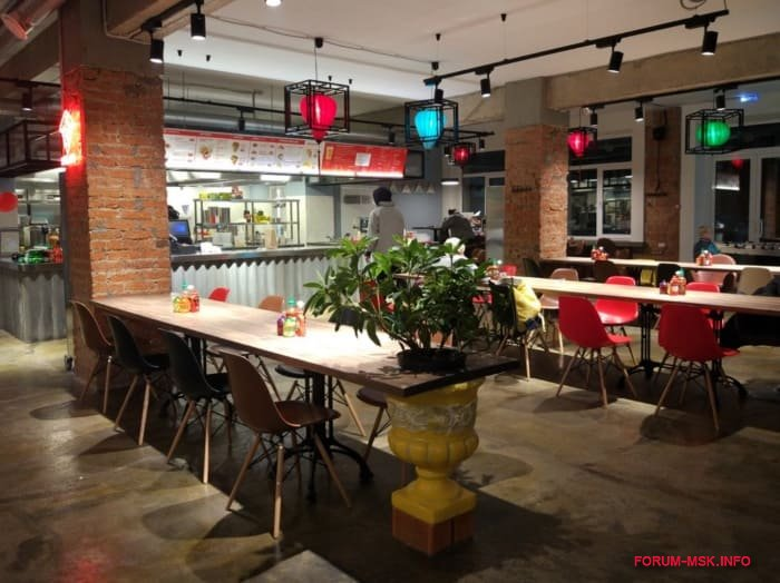 kafe-lao-li.jpg