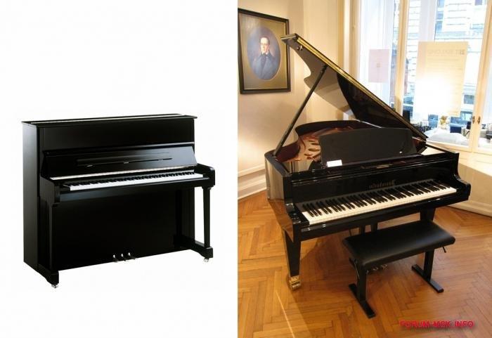 kakaya_raznitsa_mezhdu_pianino_i_fortepiano (2).jpg