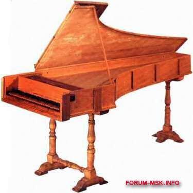 kakaya_raznitsa_mezhdu_pianino_i_fortepiano.jpg