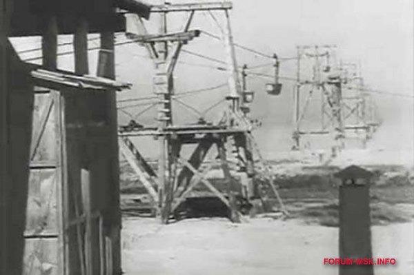 kanatnaja-doroga-cherez-kerchenskii-proliv-1943.jpg