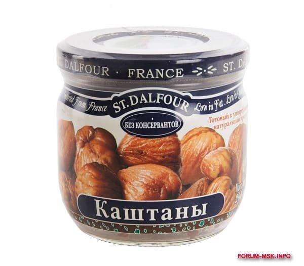 kashtany-fransija.jpg