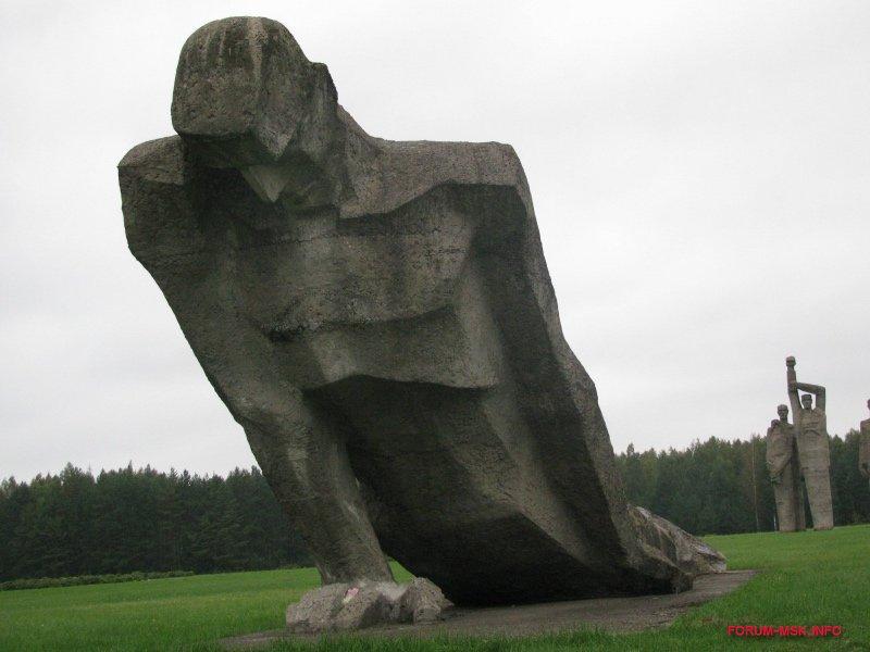 kontslagerya-germanii-vo-vremya-velikoy-otechestvennoy-voyny_4.jpg