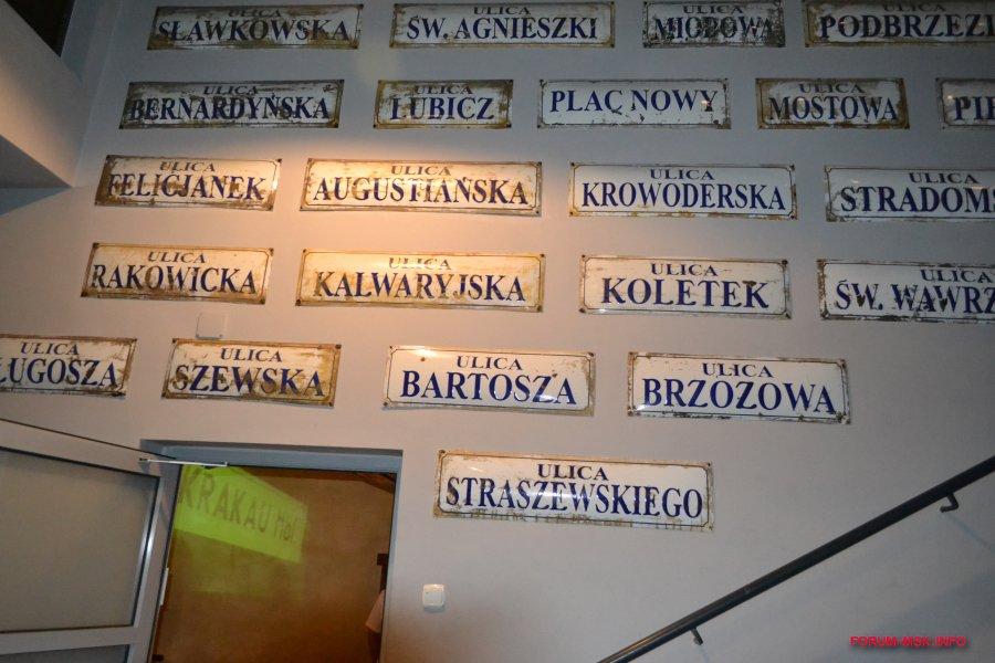 krakov-muzey-shindlera19.JPG