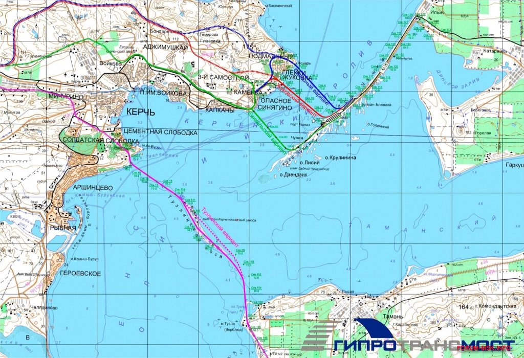 krymskii-most-skhema-na-karte.jpg