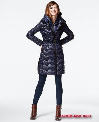 куртка3.jpg