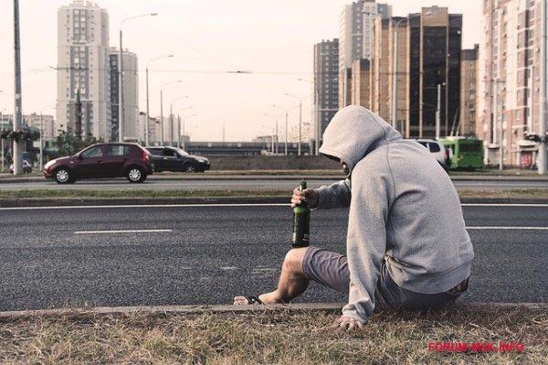 Справка о кодировании от алкоголизма Улица Шверника Справка от стоматолога Петровский парк