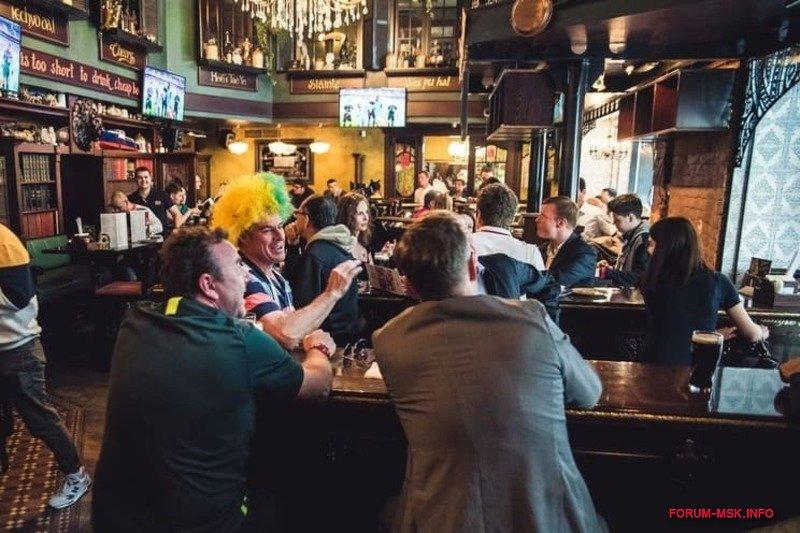 Lion's Head Pub.jpg