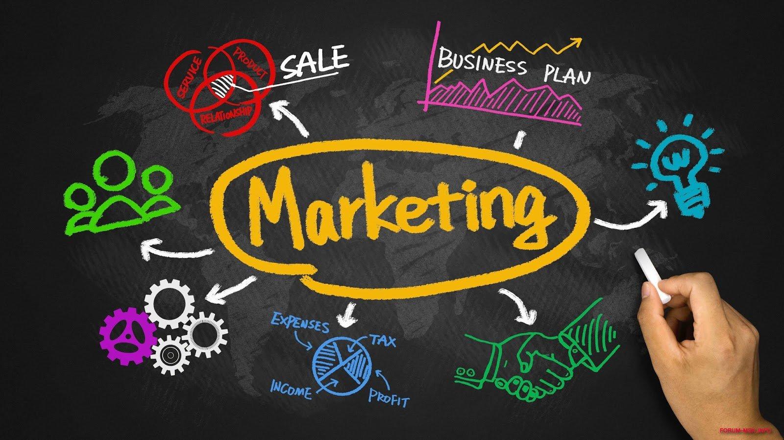 marketolog.jpg
