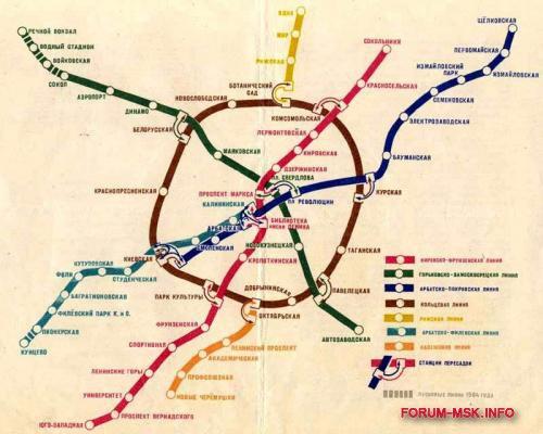 metro_1960s-500x400.jpg