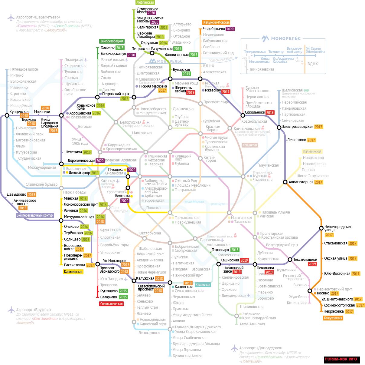 Metro_map_2020.png