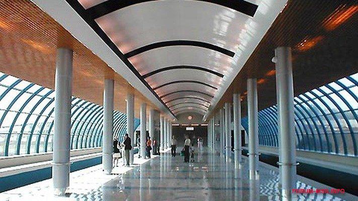 metro_v_kazani.jpg