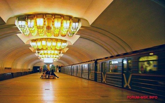 metro_v_nizhnem_novgorode.jpg