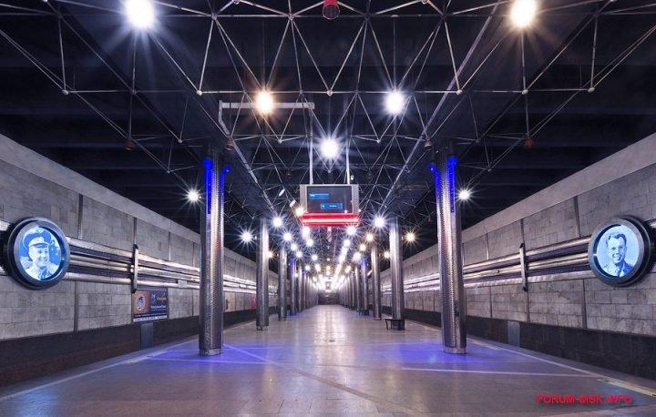 metro_v_novosibirske.jpg