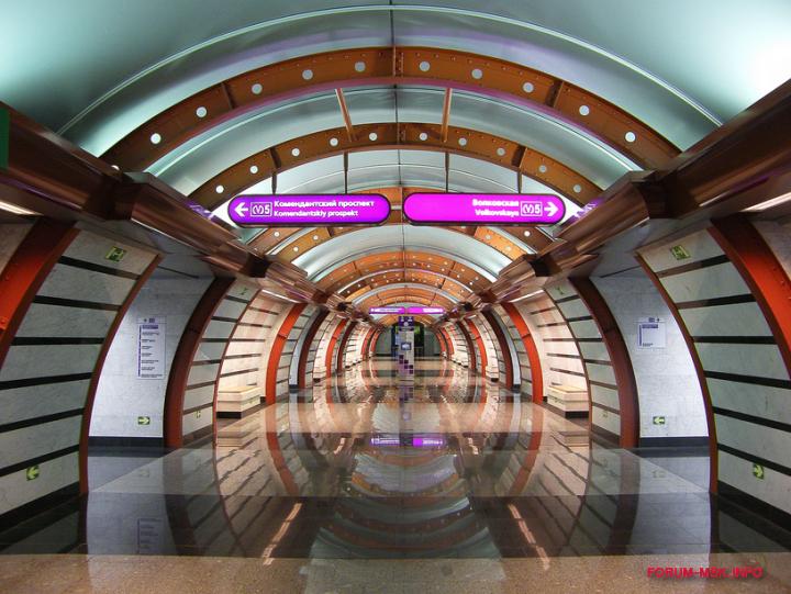 metro_v_sankt_peterburge.png