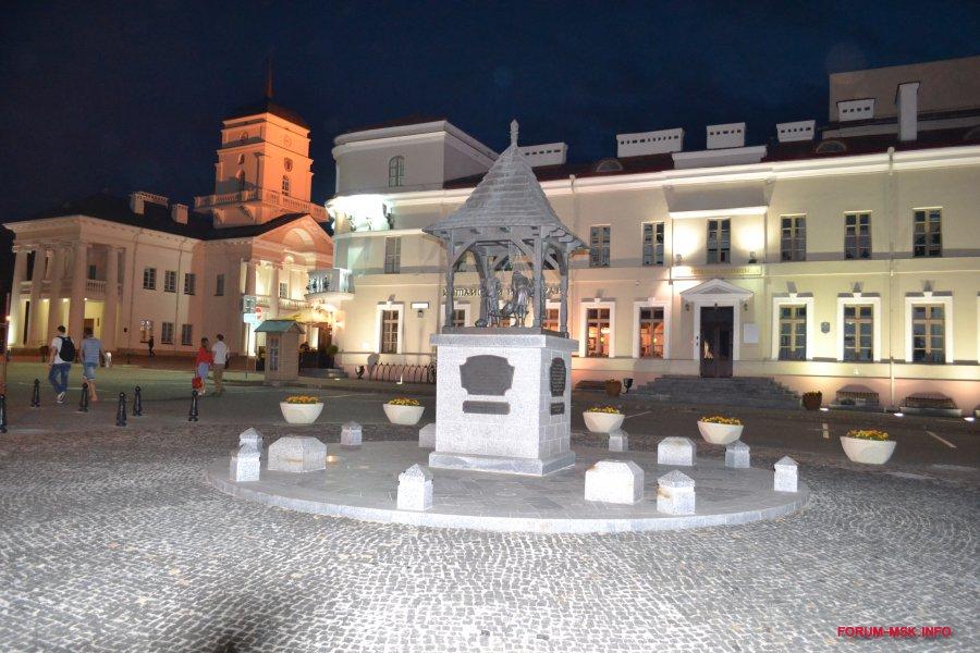 Minsk-proezdom1.JPG