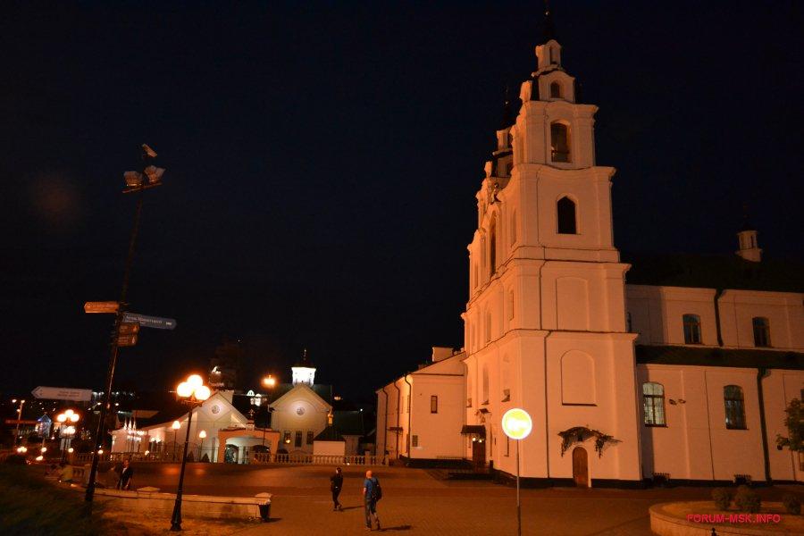 Minsk-proezdom5.JPG