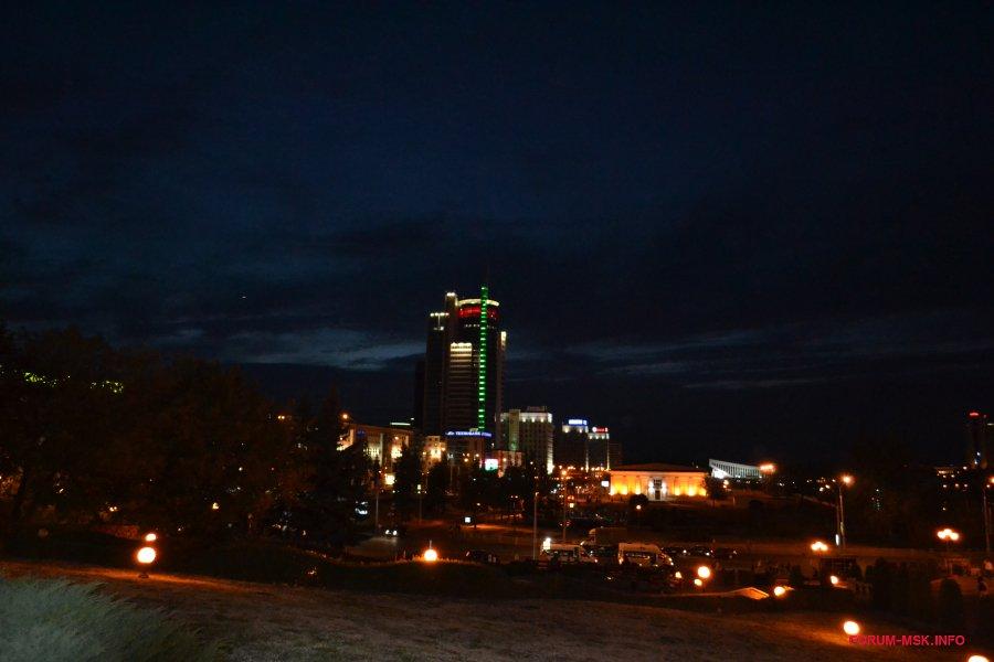 Minsk-proezdom7.JPG