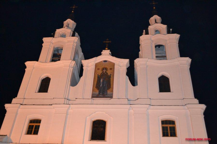 Minsk-proezdom8.JPG