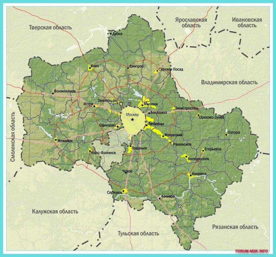 московская область.jpg