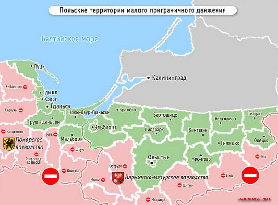 MPP-maps.jpg