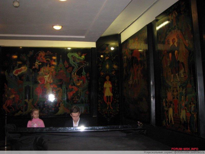 muzykalnyy-teatr-natalii-sats-10.jpg