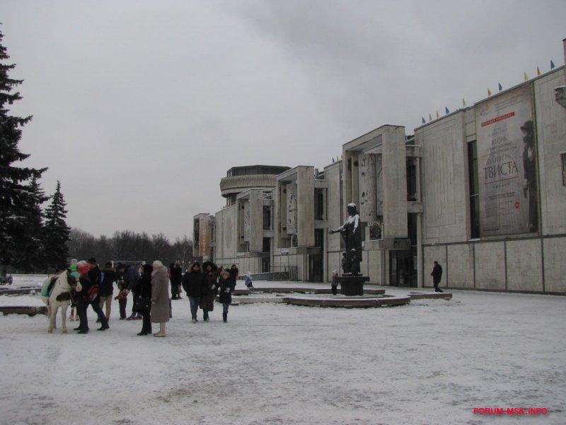 muzykalnyy-teatr-natalii-sats-15.jpg