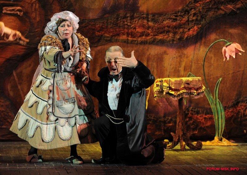 muzykalnyy-teatr-natalii-sats-18.jpg