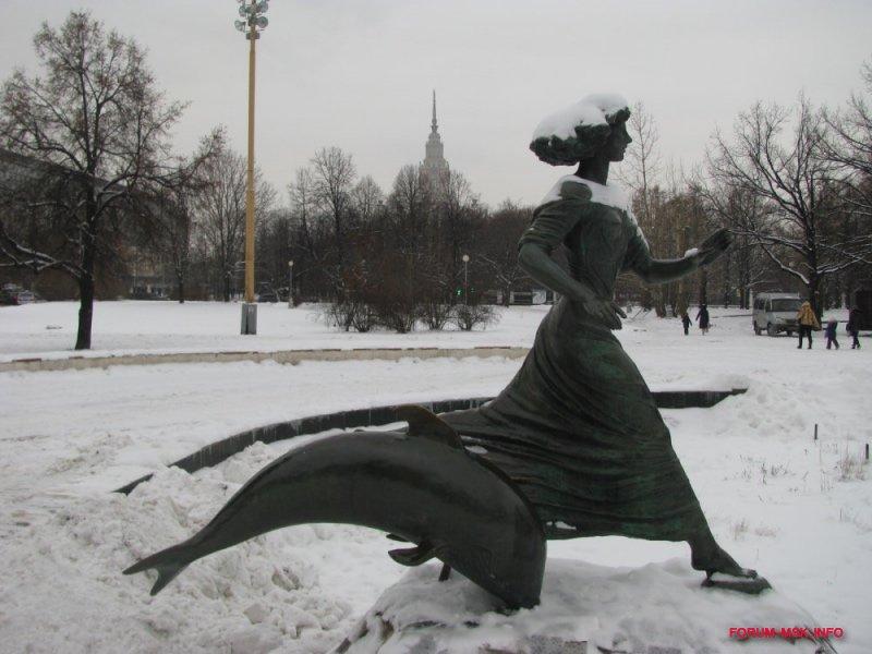 muzykalnyy-teatr-natalii-sats-2.jpg