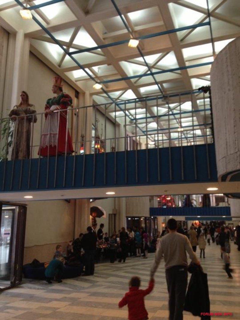 muzykalnyy-teatr-natalii-sats-4.jpg