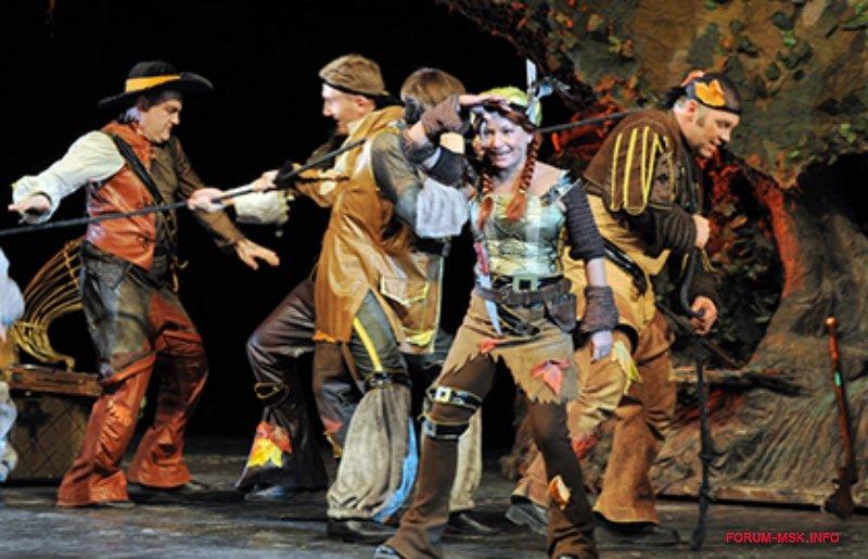 muzykalnyy-teatr-natalii-sats-5.jpg