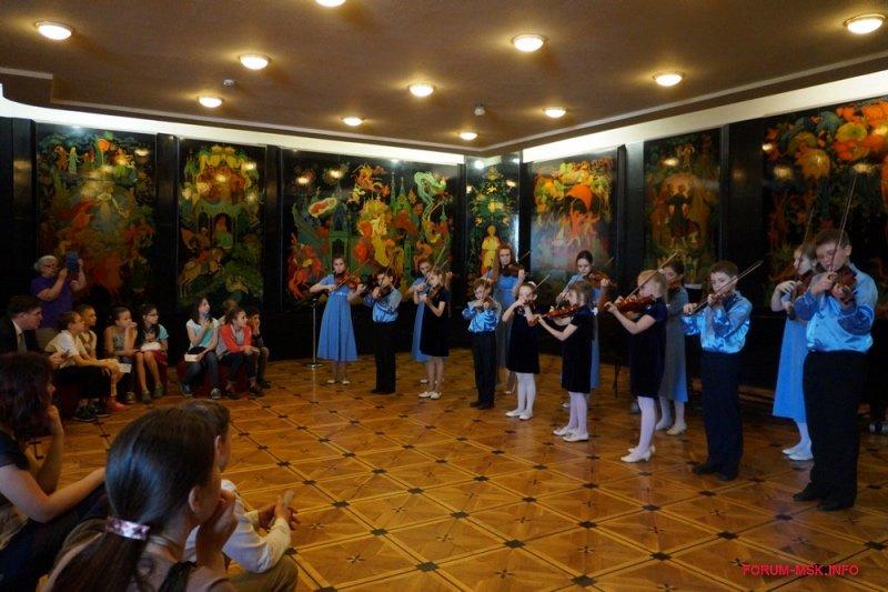 muzykalnyy-teatr-natalii-sats-6.jpg