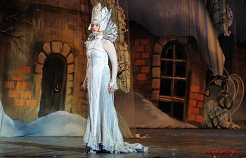 muzykalnyy-teatr-natalii-sats-7.jpg