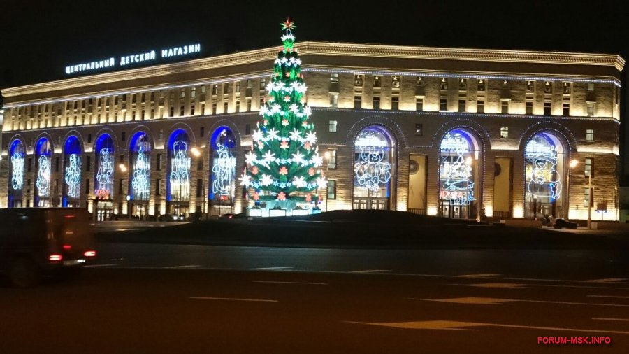 novogodnyaya-moskva12.JPG