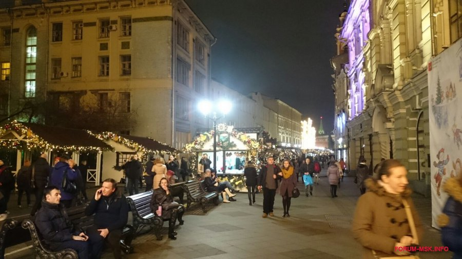 novogodnyaya-moskva21.JPG