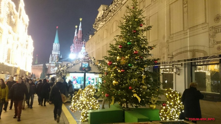 novogodnyaya-moskva23.JPG