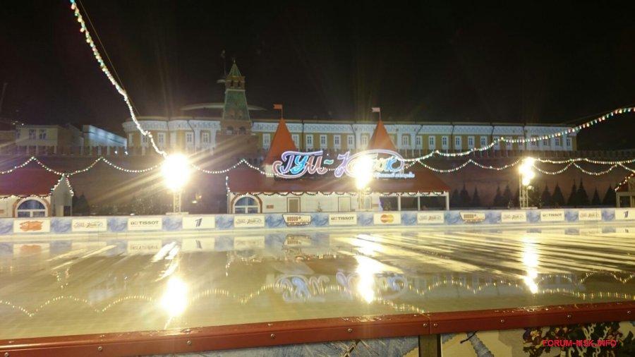 novogodnyaya-moskva33.JPG