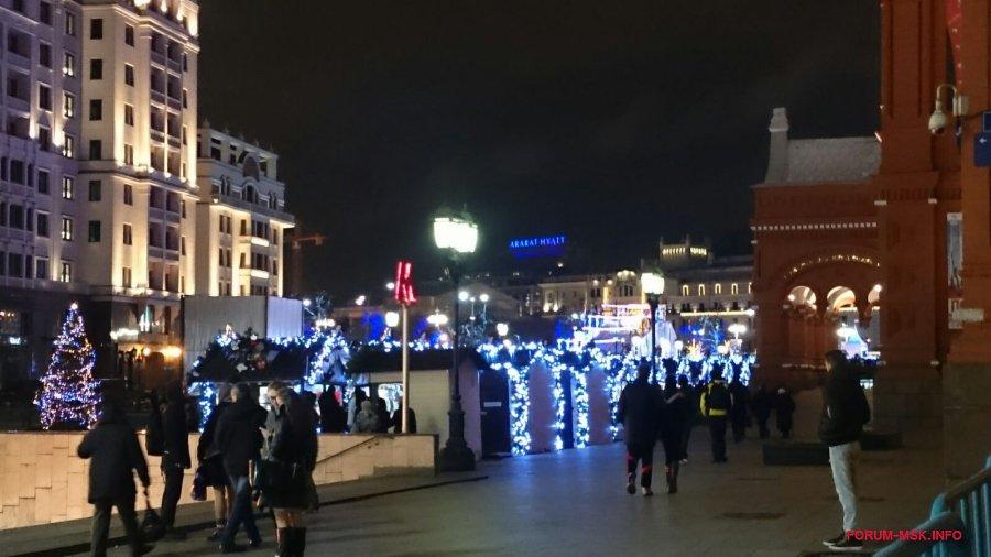 novogodnyaya-moskva42.JPG