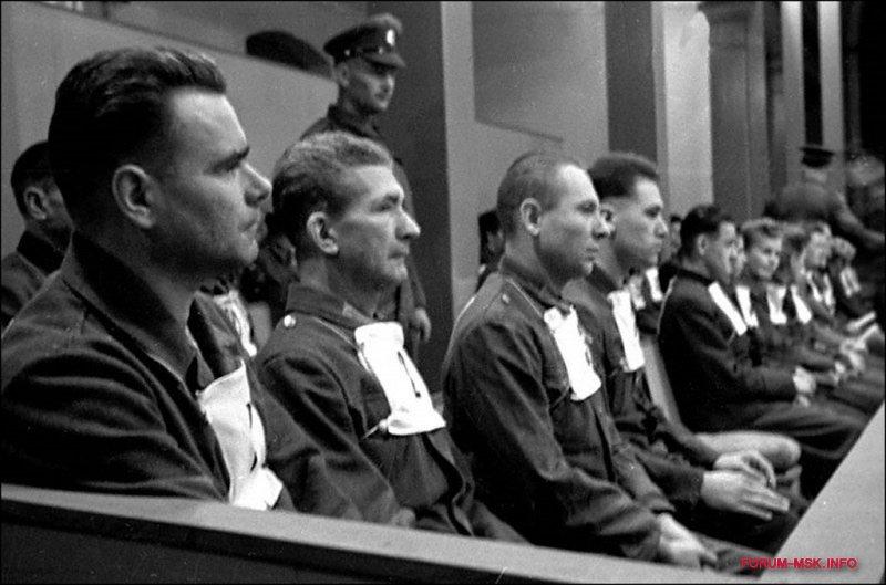 nyurnbergskiy-protsess-nad-natsistskimi-prestupnikami_8.jpg